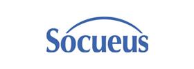 Socueus